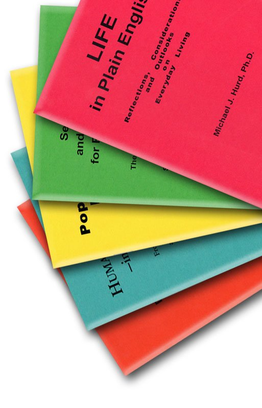 Booklets_Group