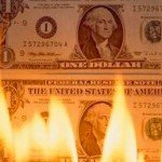 burning-money5.jpg