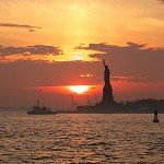 last_sunset_nyc_2002_sm3.jpg