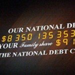 national_debt3.jpg