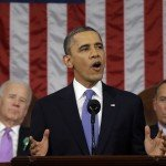 barack-obama-state-of-the-union