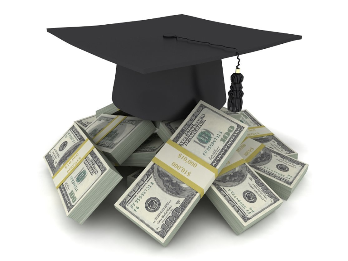 Image result for cost of education