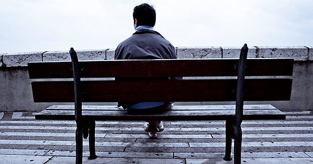 What are the effects of isolation in the mind?