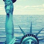 statue-of-liberty-is-drowning-c-500x240