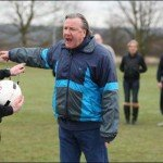 angry-parent-on-soccer-field