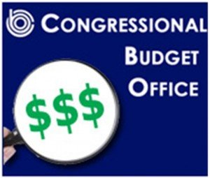 congressional-budget-office-300x255