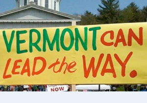 Vermont-Single-Payer-Can-Lead-The-Way-w-border-e1419103726298-620x436