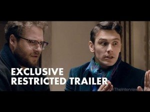 the-interview-trailer