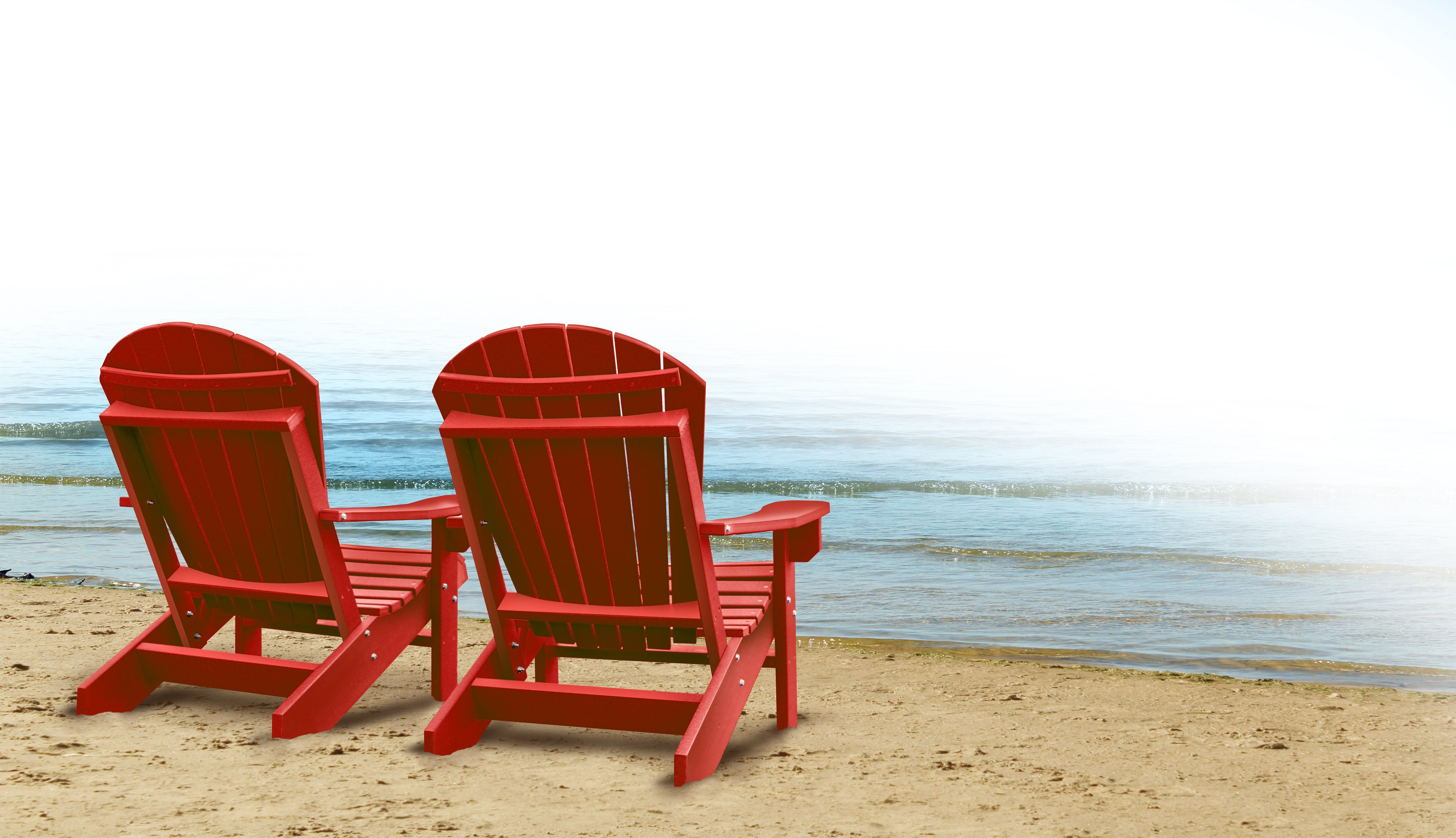 attitude to pension and retirement Third, we discuss retirement in light of two models of the attitude-behavior  relationship we begin by integrating retirement attitudes and related behavioral .
