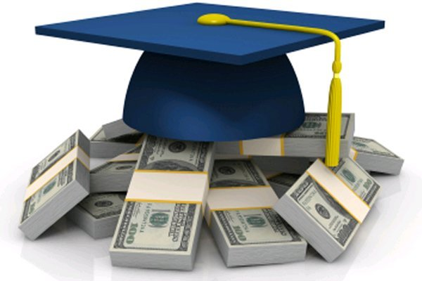 college granting free tuition will have Cuomo unveiled a plan to provide free college tuition to hundreds of thousands of middle- and low-income new yorkers  estimates for other free-tuition proposals have said that costs would be.