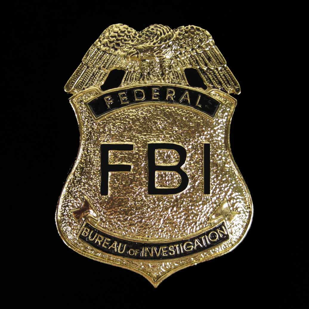 The FBI's Lethal Contr...