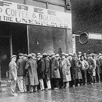 great-depression-a