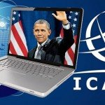 obama-to-cede-control-internet-icann-united-nations-933x445