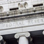 federal-reserve_0
