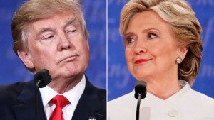 us-elections-third-debate-donald-trump-hillary-clinton-still-keep-clashing