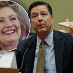 hillary-clinton-email-scandal-congress-grills-james-comey-pp