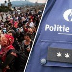 racism-police-migrant-party-726398