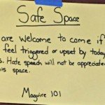 safespace2