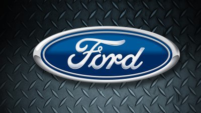 ford-web-generic1