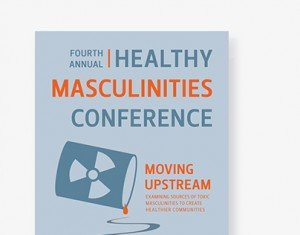 healthymasculinities