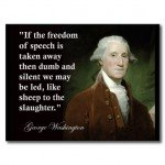 freedom-of-speech-quotes-1