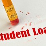 student-loan-forgiveness-programs