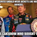 congress-nascar-jackets-sponsors-who-bought-them
