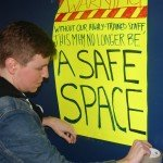 safespace3