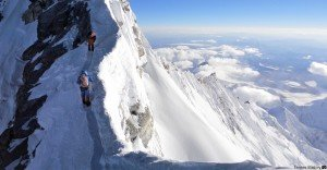 everest_full
