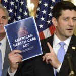 House-to-vote-Thursday-on-bill-to-replace-Affordable-Care-Act-1