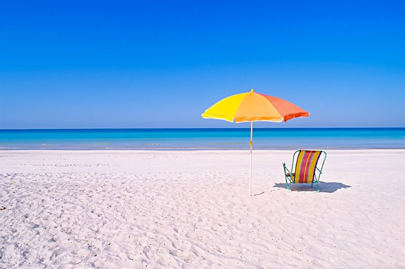 """What Does """"Vacation"""" Really Mean? (DE Coast Press)"""